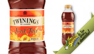 twinings_1L_pesca