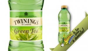 twinings_1L_verde