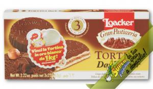 Loacker_tortina_dark