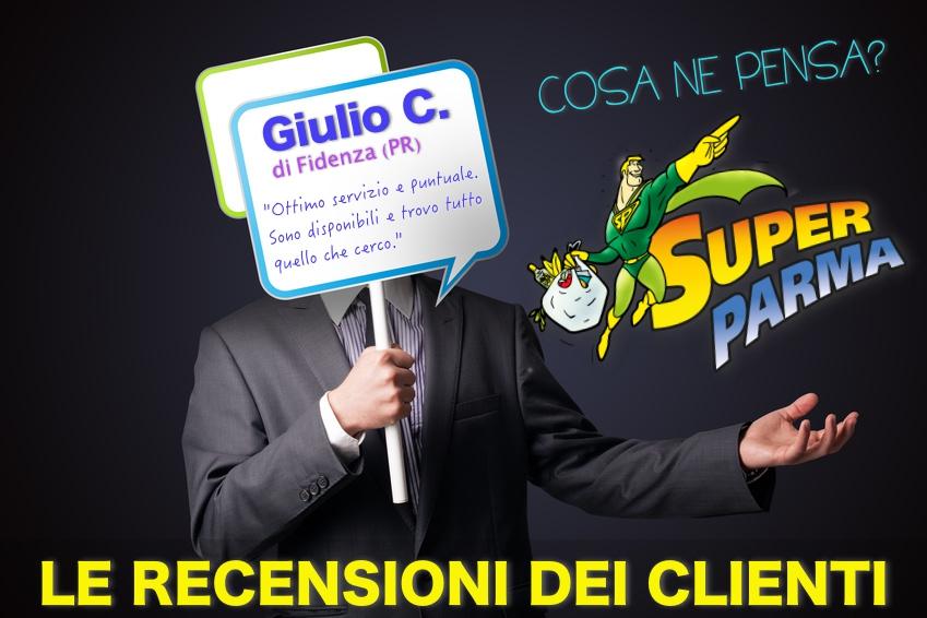 Giulio C.