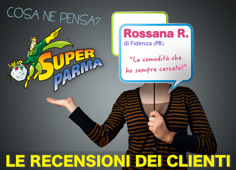 RECENSIONE_SP_Rossana