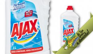 ajax_classico1L