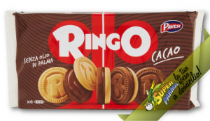 barilla_ringo_330_cacao