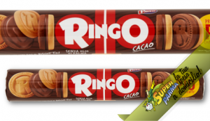 barilla_ringo_cacao_tubo