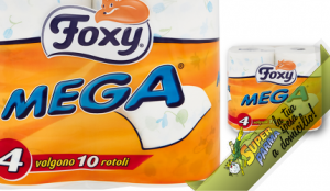 foxy_mega4