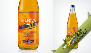 maniva_aranciata1Lvetro
