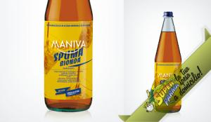maniva_spuma1Lvetro