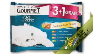 purina_gourmet_perle