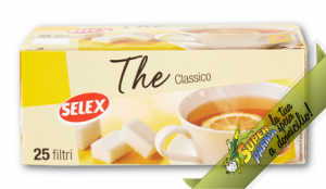 selex_the_classico25