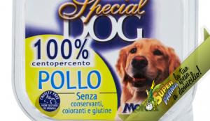 specialdog_pollo300