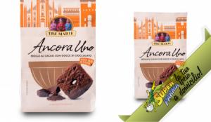 tremarie_ancorauno_cacao