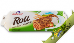 balconi_roll_nocciola