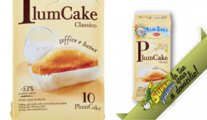 barilla_plumcake_classici