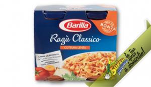 barilla_ragu_classico