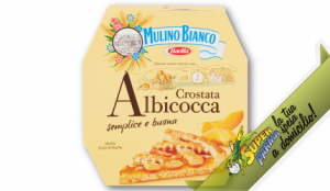 mulinobianco_torta_albicocca