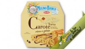 mulinobianco_torta_carote