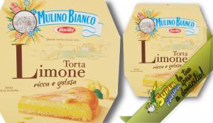 mulinobianco_torta_limone