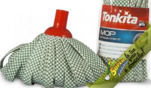 tonkita_mop_tnt