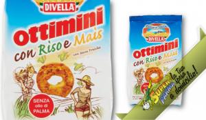 divella_ottimini_risomais