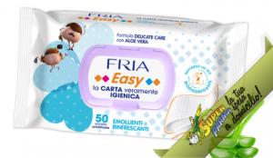 fria_easy50