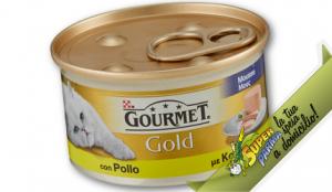 purina_gourmetgold_pollo