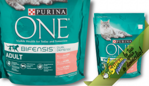 purina_one_bidi_salmone