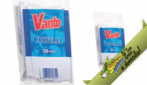 vanto_coltelli_plastica100pz