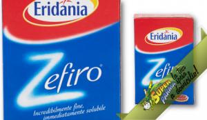 eridania_zefiro