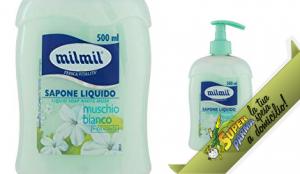 milmil_saponeliquido_500_muschio