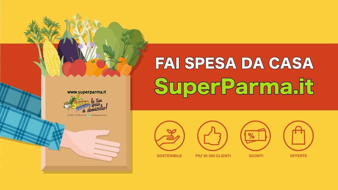 superPARMA_bannerSITE_adatta