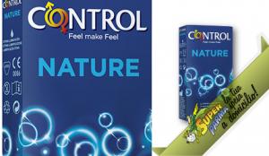 control_nature10