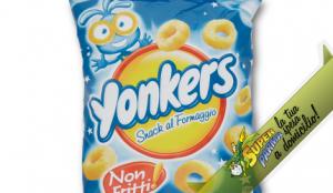mondelez_yonkers