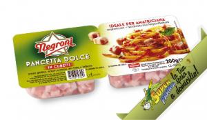 negroni_pancetta_dolce