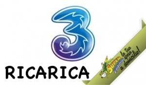 ricarica_tel_h3g
