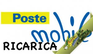 ricarica_tel_postemobile