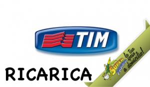ricarica_tel_tim