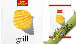 sancarlo_grill