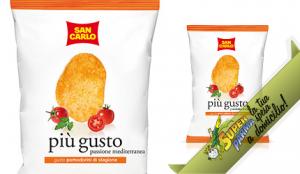 sancarlo_piugusto_pomodorini