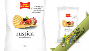 sancarlo_rustica
