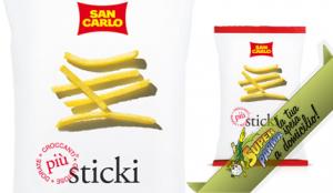 sancarlo_sticki