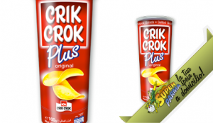 crikcrok_plus_original