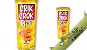 crikcrok_plus_paprika