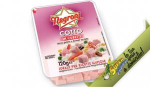 negroni_cotto_cubetti