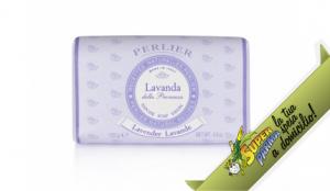 perlier_saponetta_lavanda