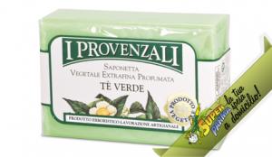 provenzali_saponetta_te-verde