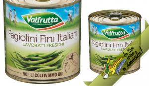 valfrutta_fagiolini_fini400