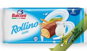 balconi_rollino_latte