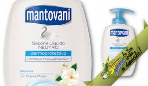 mantovani_gardenia