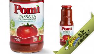 pomi_passata700