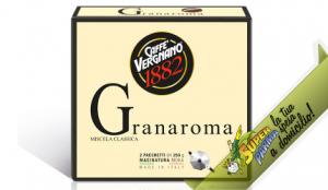 vergnano_granaroma_bipack
